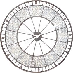 wandklok---bruin---ijzer---85-x-5-cm---1-x-aa---clayre-and-eef[0].png